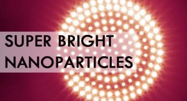 NIR_nanoparticles_525