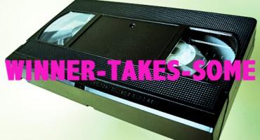VHS_525