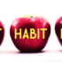 apple_habit_525