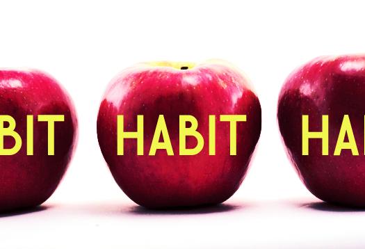 apple_habit_525