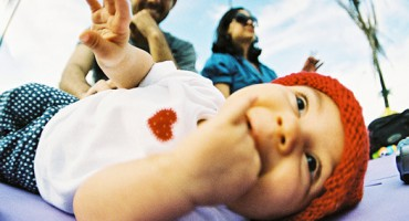 baby_heart_525