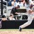 baseball_hit_1