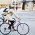 bike_work_525