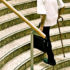 cane_stairs_525