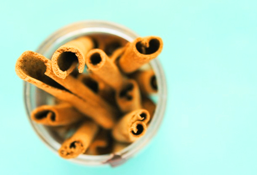 cinnamon_sticks_525