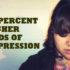 depression_adult_1