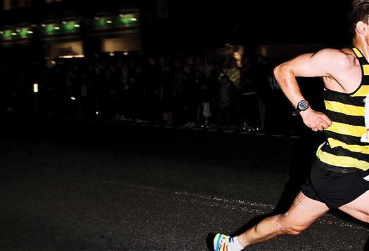 fast_runner_525