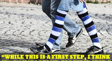 first_step_525