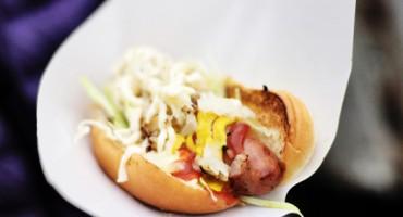 hotdog_dof_525
