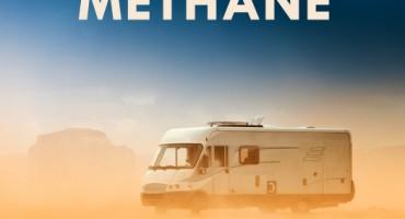 methane_camper_525