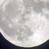 moon_water2_1