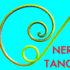nerve_tangle_525