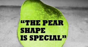 pear_shape_1