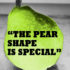 pear_shape_1