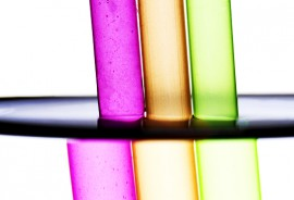 refraction_straws_525
