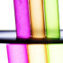 refraction_straws_525