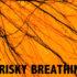 risky_breathing_525
