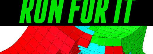 runforit_525