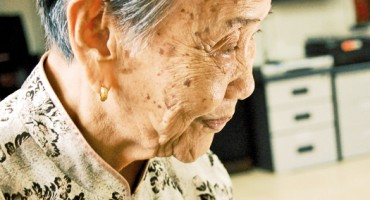 senior_woman_China_525