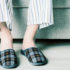 seniors_slippers_525