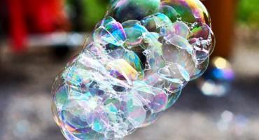soapbubbles_525