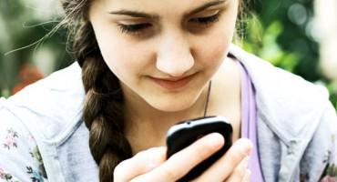 teen_asthma_texts_525