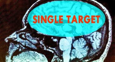tumor_target_525