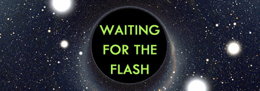 wait_for_flash