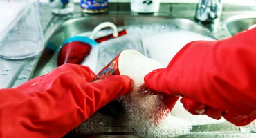 washing_dishes_525