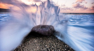 wave_crash_525
