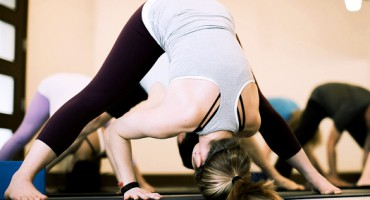 yoga_class_525