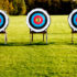 234_targets_525