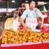 China_market_525
