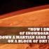 Mars_atmosphere_525
