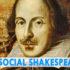 Shakespeare_525