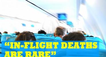 airplane_525