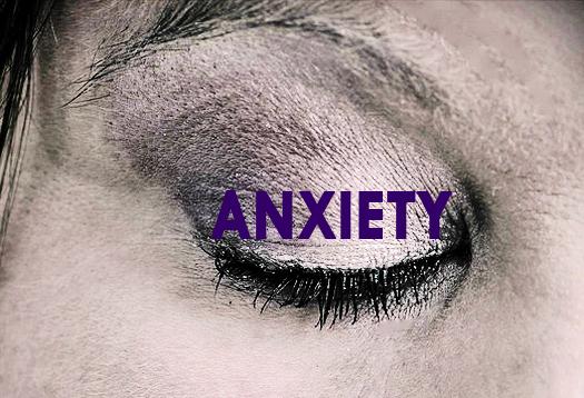 anxiety_eye_525