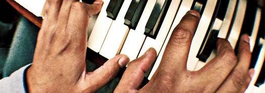 bendy_piano_525