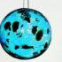 blue_globe_525