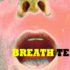 breath_test_525