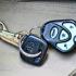 car_keys_525