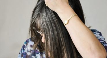 depressed_woman_525