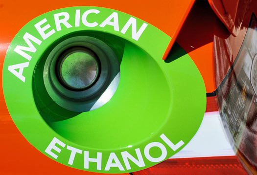 ethanol_tank_525