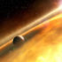 exoplanet_dust_525