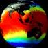 globe_australia_525