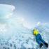 greenland_ice_525