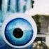 hand_eyeball