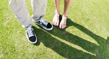 hetero_feet_525