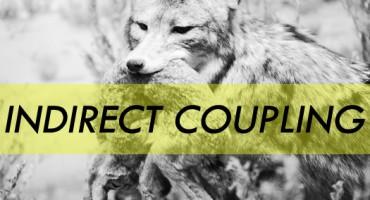 indirect_coupling_525