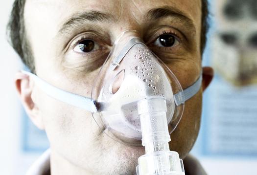 inhaled_chemo_525